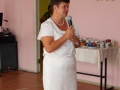 День физкультурника 2012