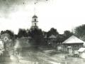 Большая Соснова 1929 г.