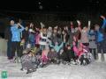 Каток 29.12.2012