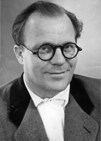 Дубровин Леонид Иванович