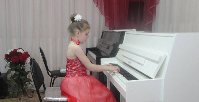 Отчетный-концерт-детской-музыкальной-школы