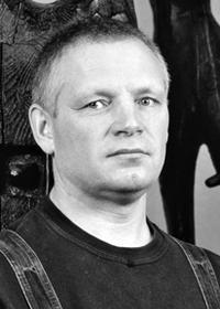 Залазаев Алексей Львович