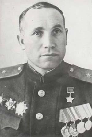 Наумов М.И.