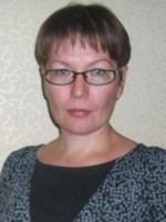 Некрасова Екатерина Владимировна