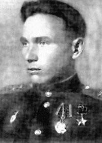Васев Михаил Александрович